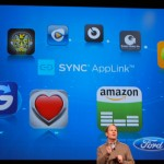 ford-sync-applink-ces
