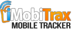 imobi-logo-unsmooshed