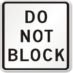 block-bad-traffic