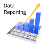 mobile-data-reporting
