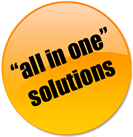 All In On Solution