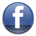 Facebook-Logo_0