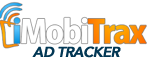 imt-ad-tracker-website.1