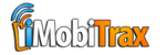 Mobile Tracking Software – iMobiTrax